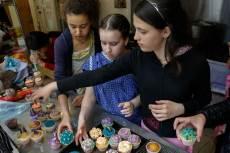 byi-cupcakes-web